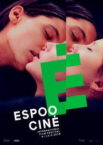 Espoo Cine 2018