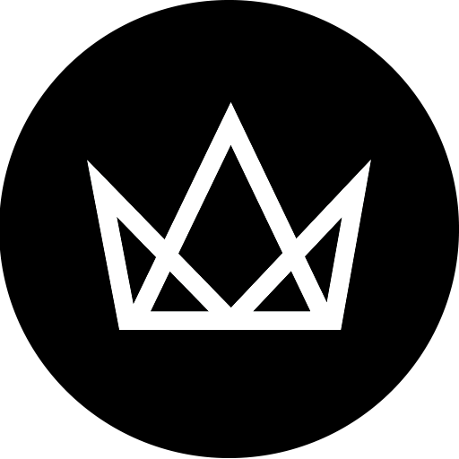 Markkinointi- ja mainostoimisto Kinghill