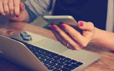 5 askelta, kuinka tehdä myyvät kotisivut yritykselle