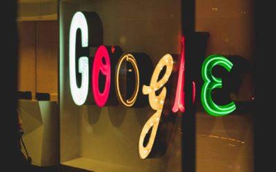 Google Ads mainonta – 5 helppoa askelta