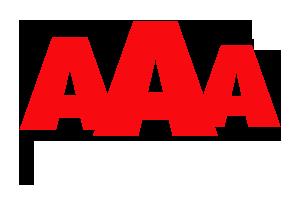 AAA-logo-2020-Kinghill
