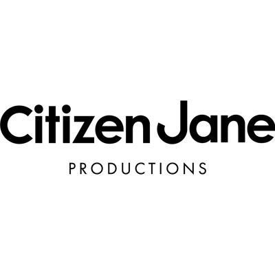 CitizenJane
