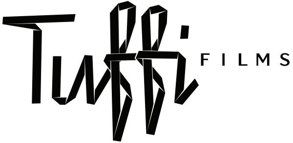 TuffiFilms