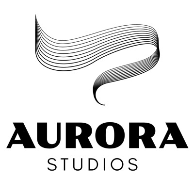 Aurora-Studios-logo
